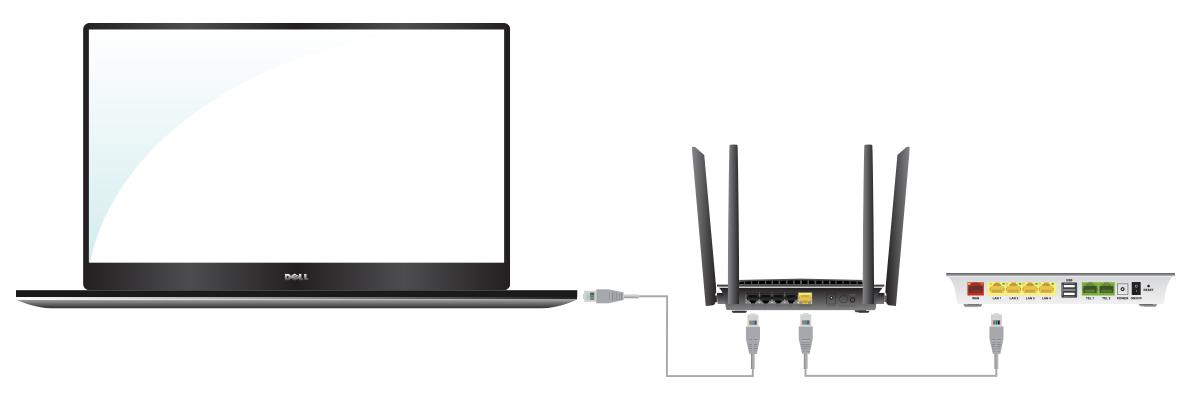 hastighet bredband wifi